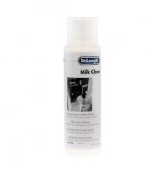 DeLonghi - Milk Clean - środek do czyszczenia 250ml