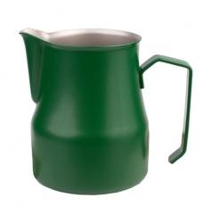 Dzbanek Motta zielony - 350ml
