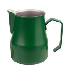 Dzbanek Motta zielony - 500ml