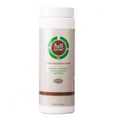 Full Circle (Urnex) - proszek do czyszczenia ekspresów 500g