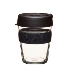 KeepCup Brew Black 340ml