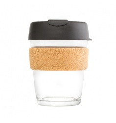 KeepCup Brew Cork Espresso 340ml