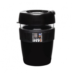 KeepCup LongPlay - Star Wars Darth Vader 340ml