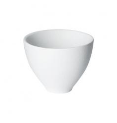 Loveramics Brewers - Kubek 150 ml - Floral Tasting Cup - Carrara