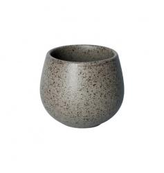 Loveramics Brewers - Kubek 150 ml - Nutty Tasting Cup - Granite