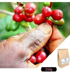 Kawa Uganda 250g