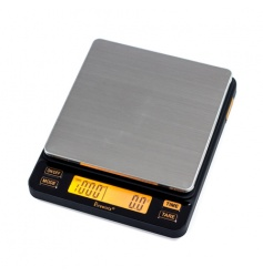 Waga Brewista Smart Scale V2