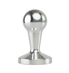Tamper Motta Sfera  58 mm - Aluminium