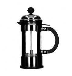 Bodum Chambord French Press 3 cup - 350 ml Błyszczący