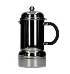 Bodum Chambord Kawiarka 6 cup - 350 ml - Chrom
