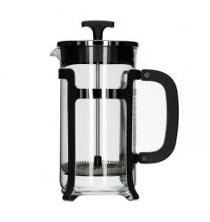 Bodum Jesper French Press 8 cup - 1l Chrome