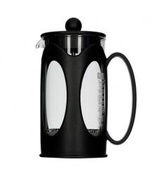 Bodum Kenya French Press 3 cup - 350 ml Czarny