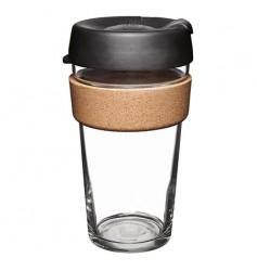 KeepCup Brew Cork Espresso 454ml