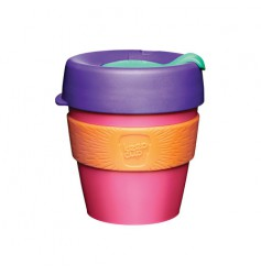 KeepCup Original Kinetic 227ml