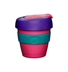 KeepCup Original Mini Reflect 120ml