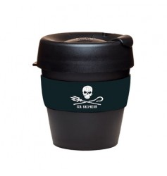 KeepCup Original Sea Shepherd 227ml