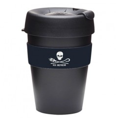 KeepCup Original Sea Shepherd 340ml
