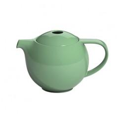 Loveramics Pro Tea - Dzbanek z zaparzaczem 400 ml - Mint