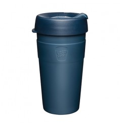 KeepCup Thermal Spruce 454ml