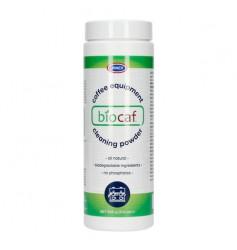 Urnex Biocaf - Proszek czyszczący - 500g
