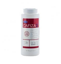 Urnex Cafiza 2 - Proszek do czyszczenia ekspresów 900g