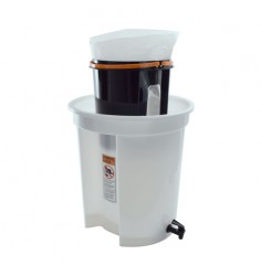 Brewista Cold Pro 2 Commercial Brewing System - Zestaw do Cold Brew