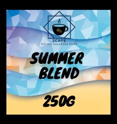 Kawa Summer Blend 250g