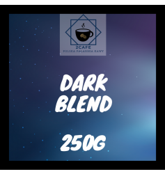 Kawa Dark Blend 250g