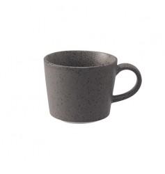 Loveramics Stone - Kubek 250 ml - Granite