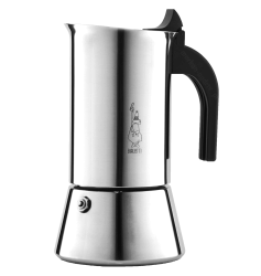 Kawiarka Bialetti Venus 4tz