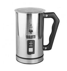 Bialetti Milk Frother MK01 - elektryczny spieniacz do mleka