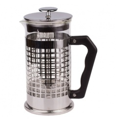 Bialetti French Press Trendy 1000 ml