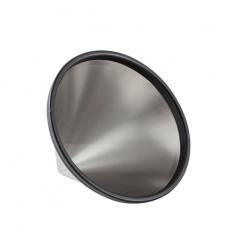 Able Coffee Kone - filtr do Chemexa