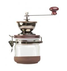 Młynek do kawy Hario Canister
