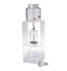 Hario - Clear Water Dripper