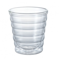 Hario Coffee Glass V60 - 280 ml