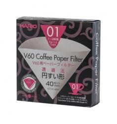Hario filtry papierowe do dripa V60-01