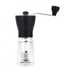 Młynek do kawy Hario Mini Mill Slim