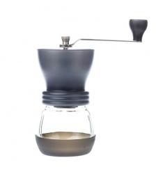 Młynek do kawy Hario Skerton