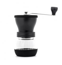 Młynek do kawy - Hario Skerton PLUS