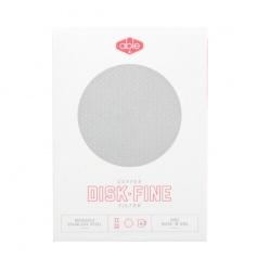 Filtr do AeroPress – Able Disc Filter Fine