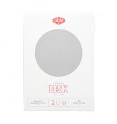 Filtr do AeroPress – Able Disc Filter Standard