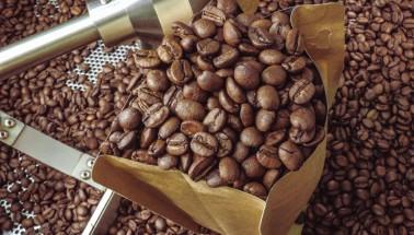 3# Ile kofeiny ma kawa?