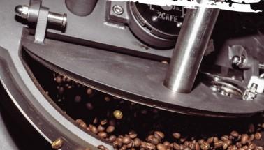 4# Najlepsza kawa ziarnista - jak ją wybrać?