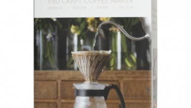 11# Dripper do kawy - jak go używać?