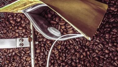 Ile kalorii ma kawa?