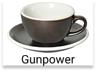 Gunpowder Loveramics