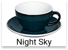 nighysky Loveramics