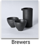 Loveramics Brewers